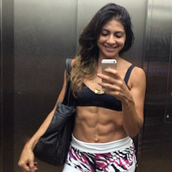 Gabriela Zugliani