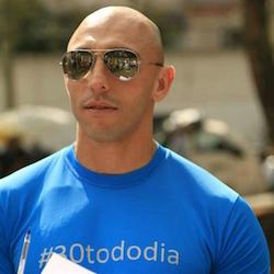 Marcello Paiva