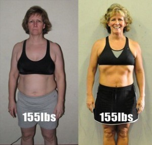 Same-weight