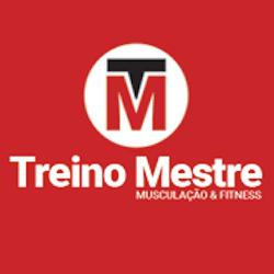 Treino Mestre1