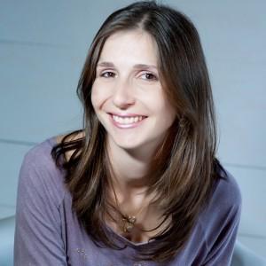Amanda Dreher1