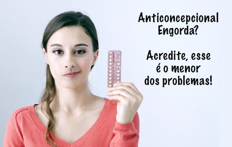 anticoncepcional principal.001