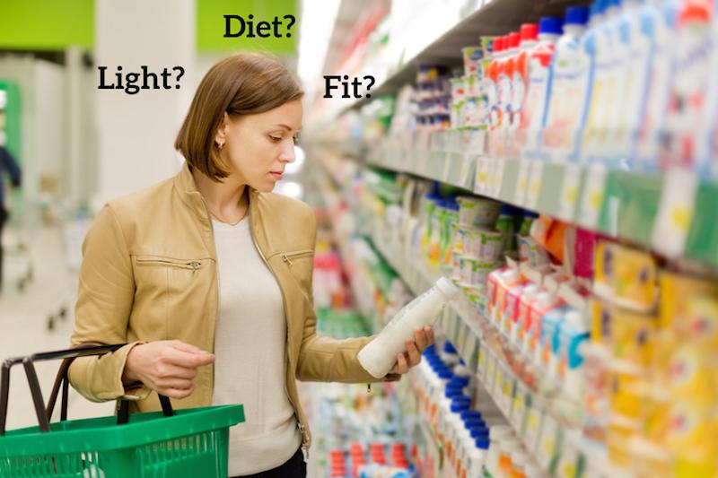 diet light fit.001