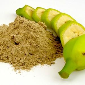 farinha-de-banana-verde1