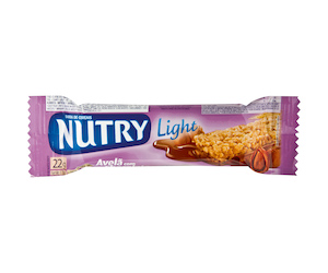 barra-de-cereal-nutry-light-avela-chocolate-22g-7891331010492-un