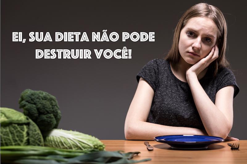 dieta destrutiva.001