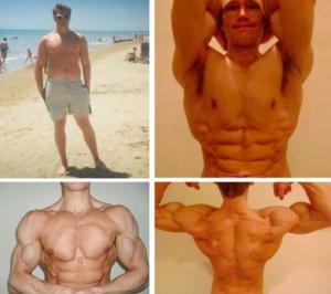 lean-gains