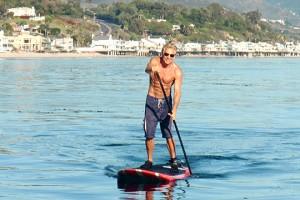 paddleboarding3_540