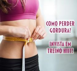Como perder gordura: 10 razões para abandonar o aeróbico tradicional e investir em treino HIIT