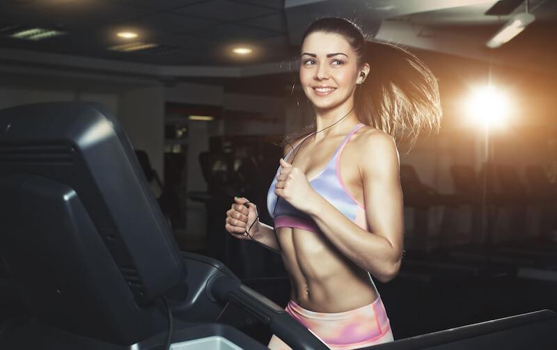HIIT e musculação 8