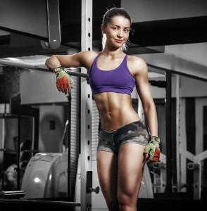 hiit e musculação 2
