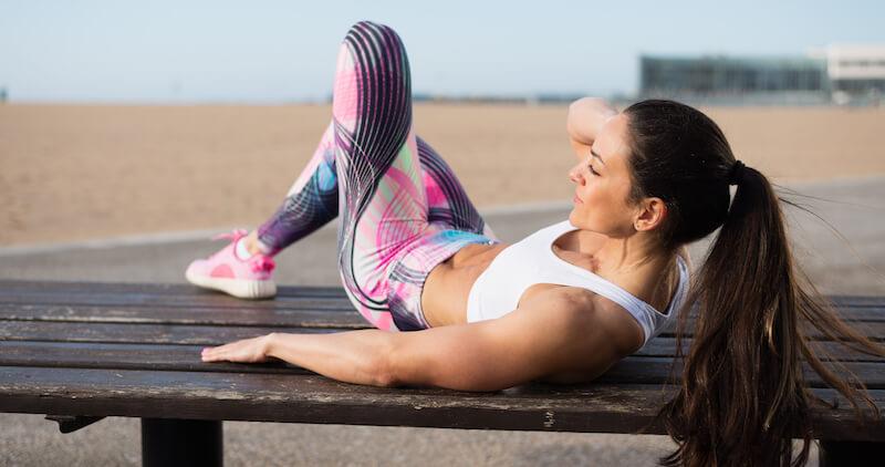 HIIT e musculação 11