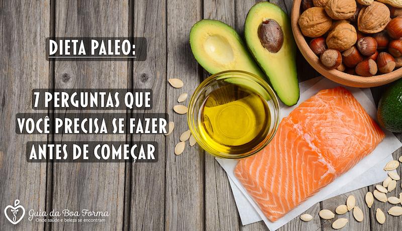 dietapaleo
