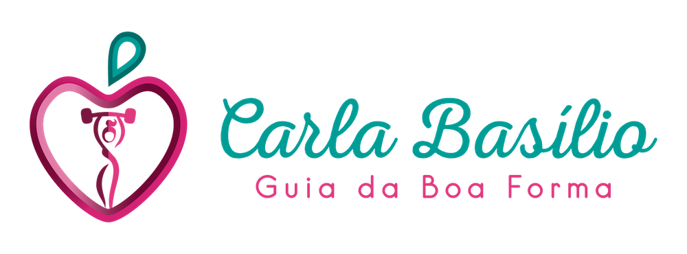 Fitness Coaching | Carla Basílio